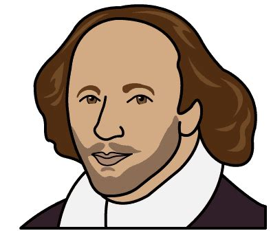The age of shakespeare essay