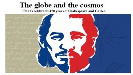 Money and the Age of Shakespeare: Essays in New Economic